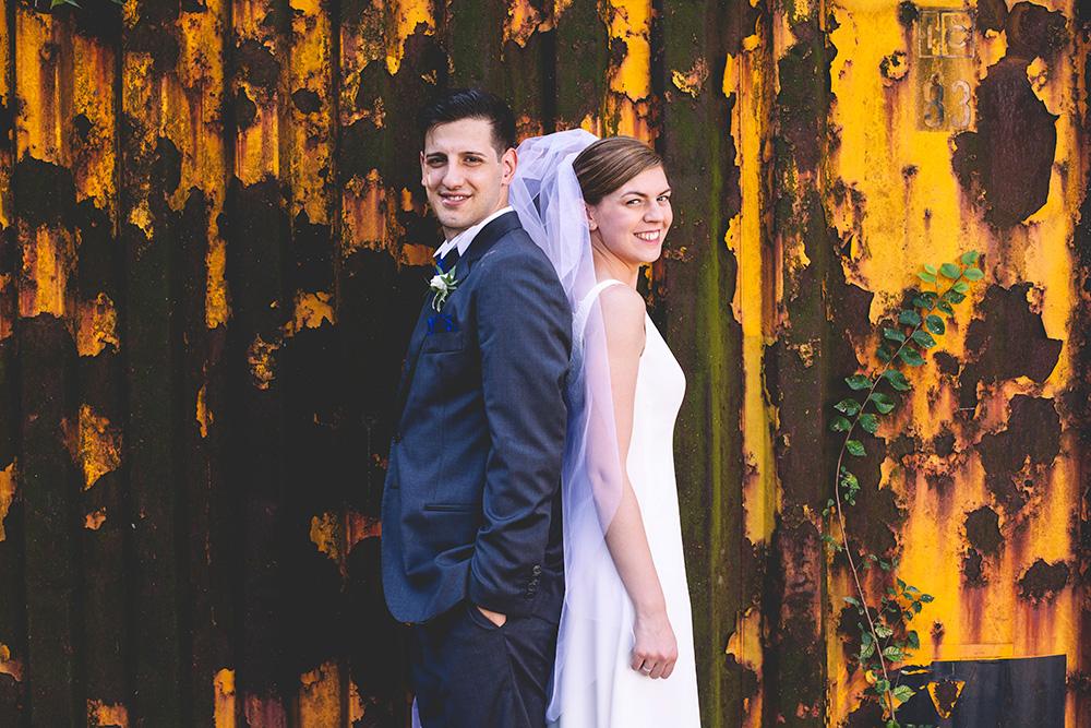Matrimonio In Fotografia : Matrimoni il maestro&margherita